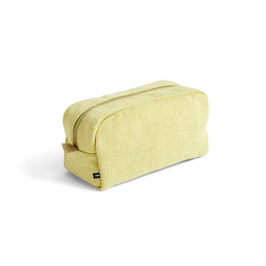 HUE Wash Bag - Toilettaske