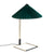 HAY - Matin Table lamp - Large 380