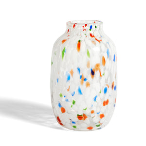 HAY - Splash vase - Large