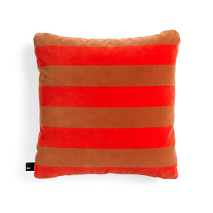 Cushion Soft Stripe - Puder