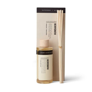 Fragrance Sticks Scent refill