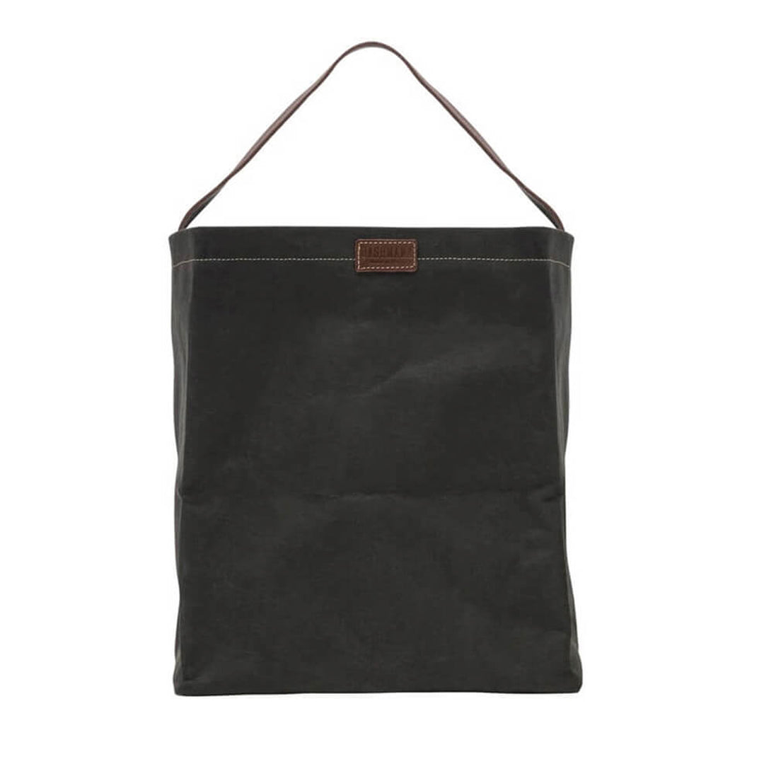 Legna wood bag - Small