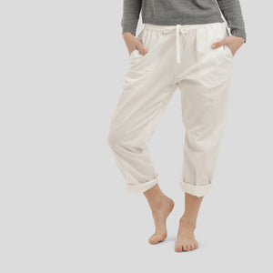 CARE BY ME - Lina Long Pants