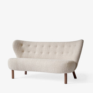 &TRADITION - Little Petra  - VB2 Loungesofa