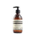 Organic - Bath & body oil