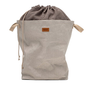 Positano Laundry Bag - Vasketøjskurv