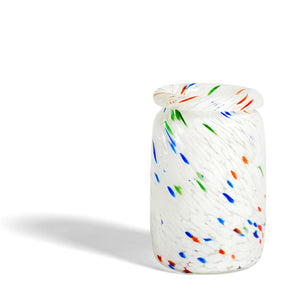 HAY - Splash vase - Medium