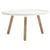 NORMANN COPENHAGEN - Tablo Sofabord - Large