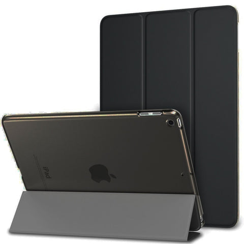 Protective Case for iPad 7th Generation 10.2