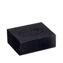 Load image into Gallery viewer, BALADE EN PROVENCE - ALL-IN-ONE SOAP BAR - FOR MEN 80g