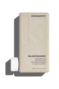 Kevin Murphy  BALANCING.WASH 250ml