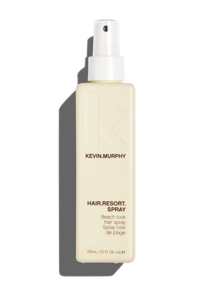 KM  HAIR.RESORT.SPRAY 150ml