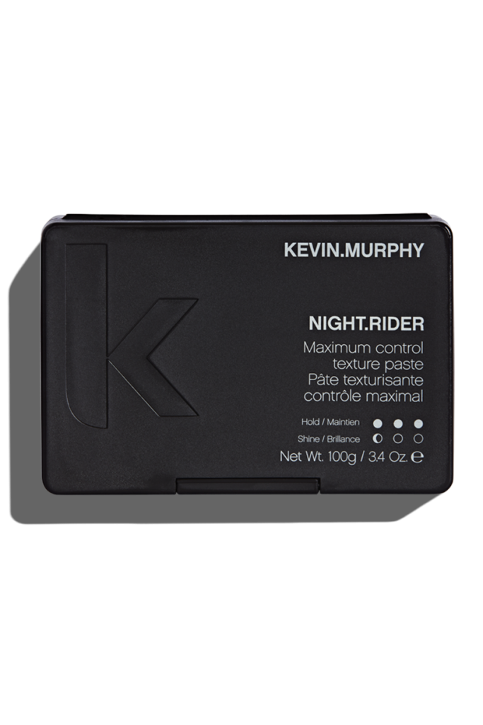 KM  NIGHT.RIDER 100g