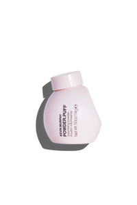 Kevin Murphy  POWDER.PUFF 14g