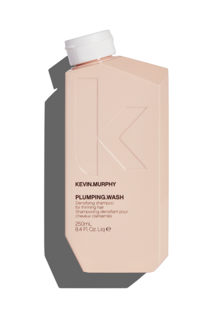 KM  PLUMPING.WASH 250ml