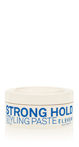 ELEVEN AUSTRALIA - STRONG HOLD STYLING PASTE 85G