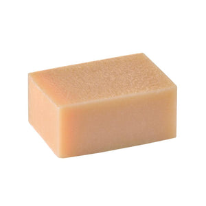 BALADE EN PROVENCE - ENRICHED SOLID SHAMPOO - ALL HAIR TYPES - 40g