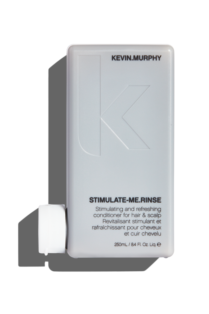KM  STIMULATE-ME.RINSE 250ml
