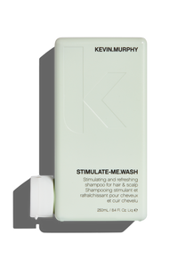 Kevin Murphy  STIMULATE-ME.WASH 250ml