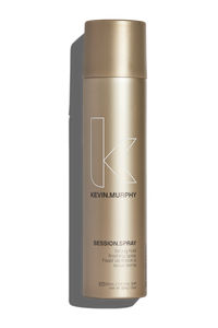 Kevin Murphy  SESSION.SPRAY 337ml