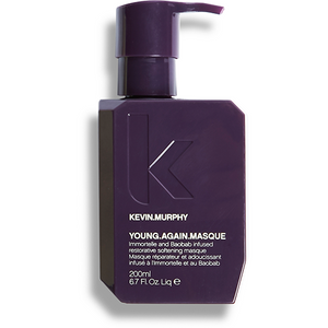KM  YOUNG.AGAIN.MASQUE 200ml