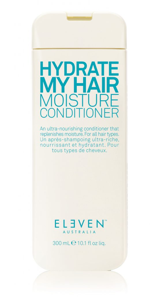 ELEVEN AUSTRALIA - Hydrate My Hair Moisture Conditioner 300ml