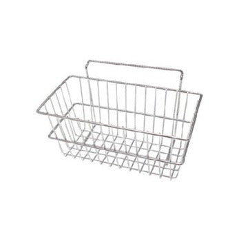 Wire Basket/Shelf