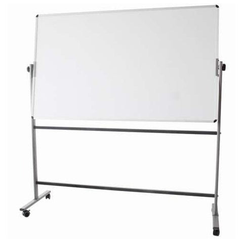 Whiteboards & Pin boards