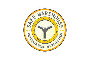 Click Here for Safe Warehouse