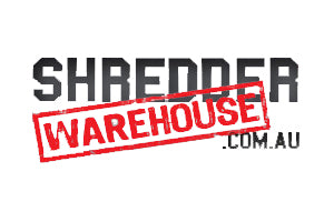 Shredder Warehouse