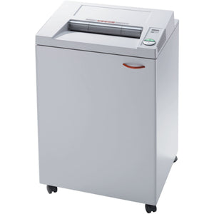 Ideal Shredder 4002 Strip Cut - Business Base