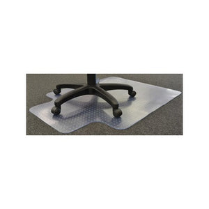 1200x900 Chair Mat Carpet - Business Base