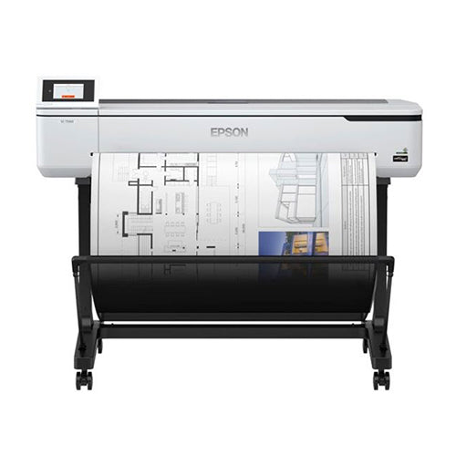 Epson SCT5160 Large Format Printer - Business Base
