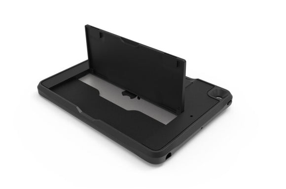 KENSINGTON® BLACKBELT 2ND DEGREE CASE - for iPad 9.7