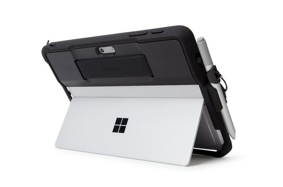 KENSINGTON  BLACKBELT RUGGED CASE - for Surface Go - Business Base