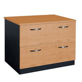 Orion Plus Lateral Filing Cabinet