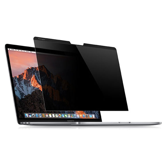 KENSINGTON® PRIVACY SCREEN MACBOOK PRO 15