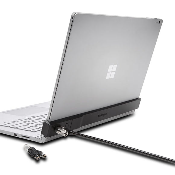 Kensington Locking Bracket For Surface Book 13.5 - Business Base