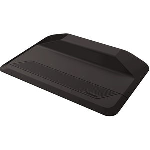 ActiveFusion™ Sit-Stand Mat - Business Base