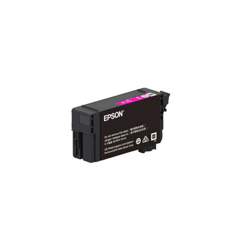 Epson Ultrachrome xD2 Magenta Ink - 26 ml - Business Base