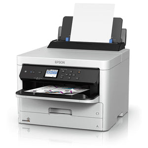 Epson Workforce Pro C5290 Inkjet - Business Base