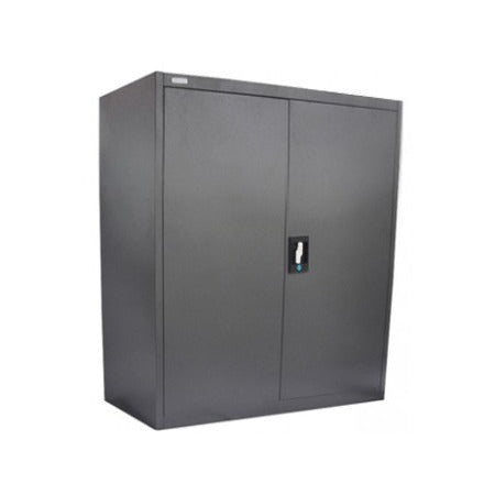 Enduro Premium Half Stationery Cabinet - Business Base