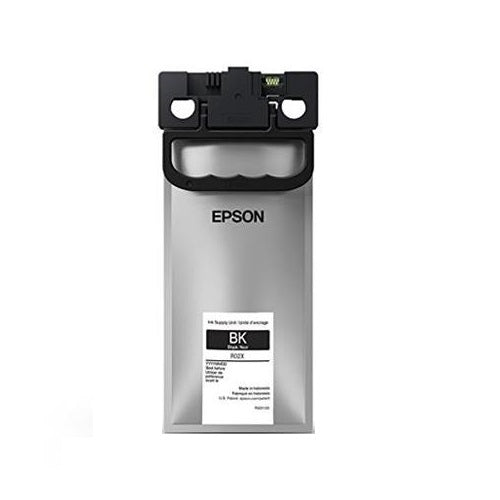 Epson 902 Black Ink XL