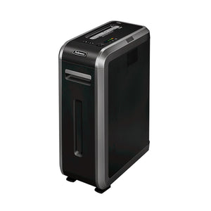 Fellowes 125Ci - Business Base
