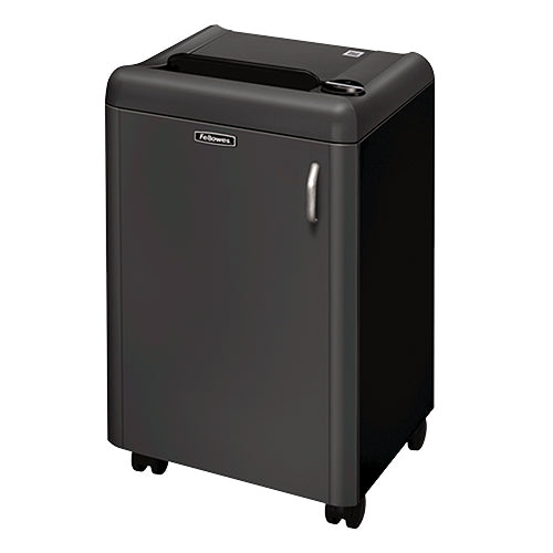 Fellowes Fortishred 1050HS - Business Base