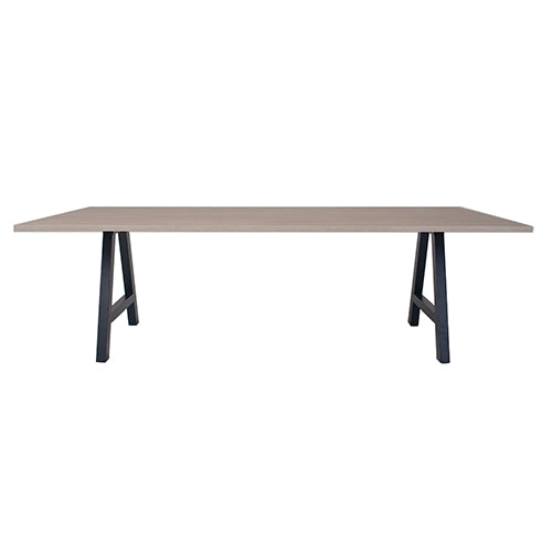 Pitch Large Boardroom Table - Business Base