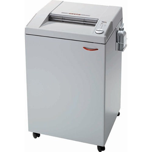 Ideal Shredder 4005 Strip 6mm - Business Base