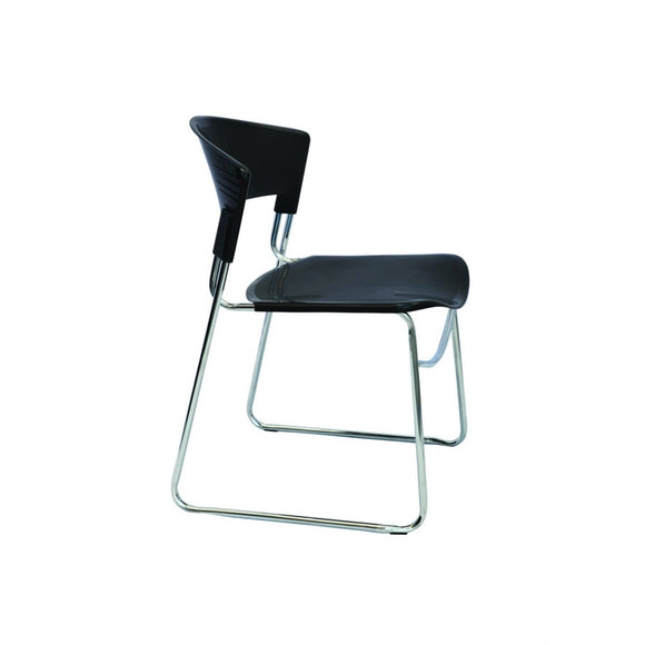 Leda Conference Chair - Business Base