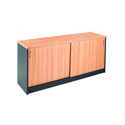 Orion 1500W Credenza - Business Base