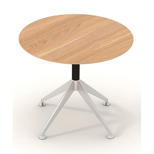 Potenza Meeting Table - Business Base